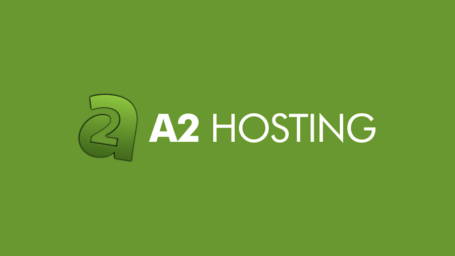 A2 Hosting review guide