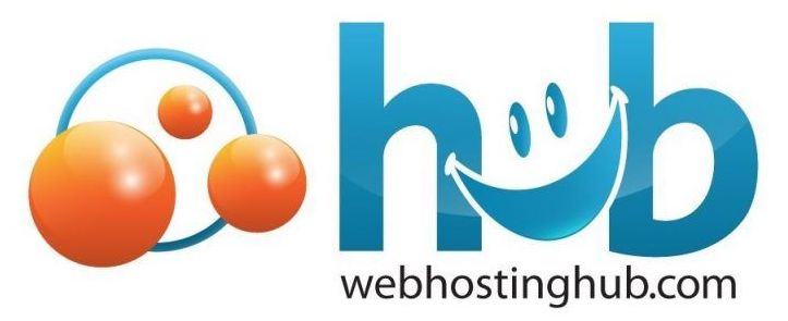 webhostinghub review