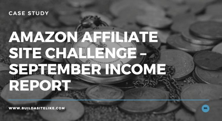 September-income-report-amazon-affiliate-site